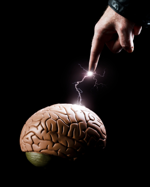 Brain Regeneration thru Fasting