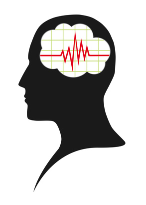 Binaural Beats Effect on Brain Waves